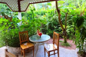 Buisson Guesthouse